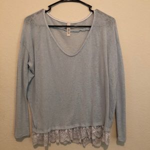 Sweaters - 2/$10 Lightweight Sweater